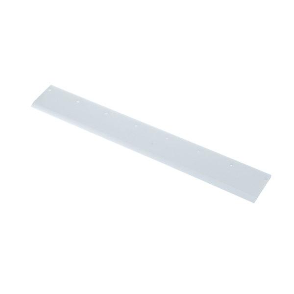 Somerset 2000-513 Scrapper Blade #4 2-3/4x18-7/8