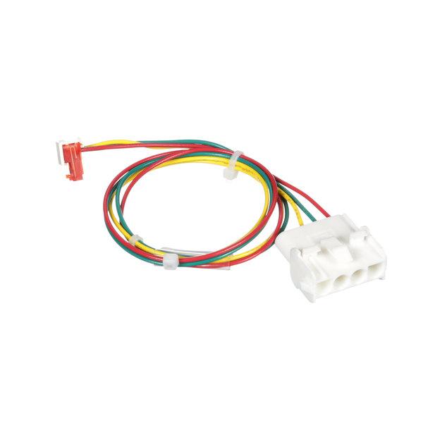 Follett Corporation 00116947 Internal Cable
