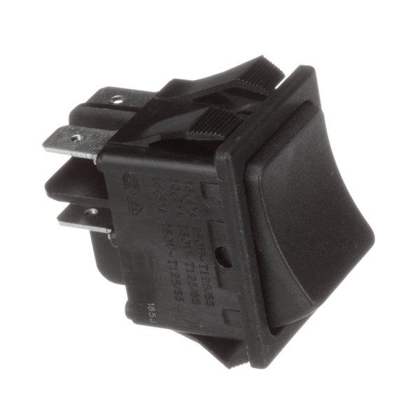 CaptiveAire RB242D1100 Rocker Switch