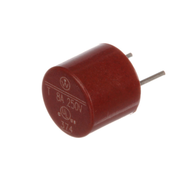 Hobart 00-914782-00007 Fuse, Printed Circuit Board