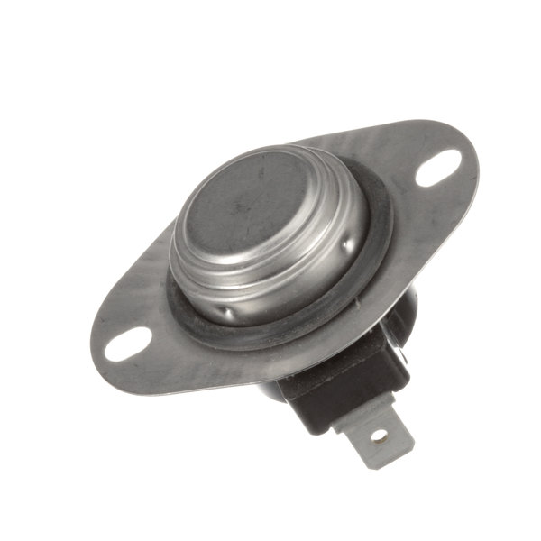 Thermodyne 90860 Hi Low Switch (A-Griddle) Main Image 1