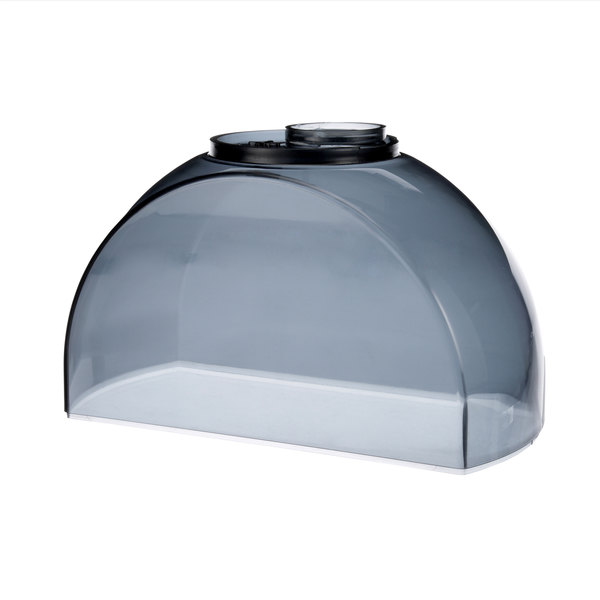 Franke 1555095 Bean Container