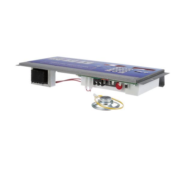 Broaster P15708 Circuit Bd- Prome