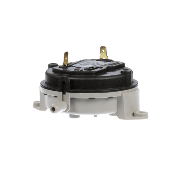 Broaster 16988 Pressure Diff Switch Main Image 1