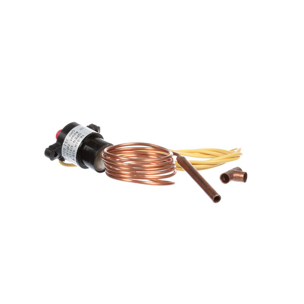 ATC Group 5111155 High Pressure Kit