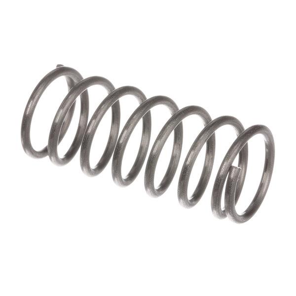 Jackson 5315-011-71-90 Adjustor Spring