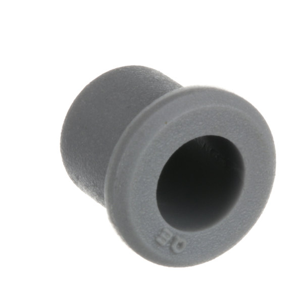 Quality Espresso 08367000 Gasket Level Gauge Main Image 1