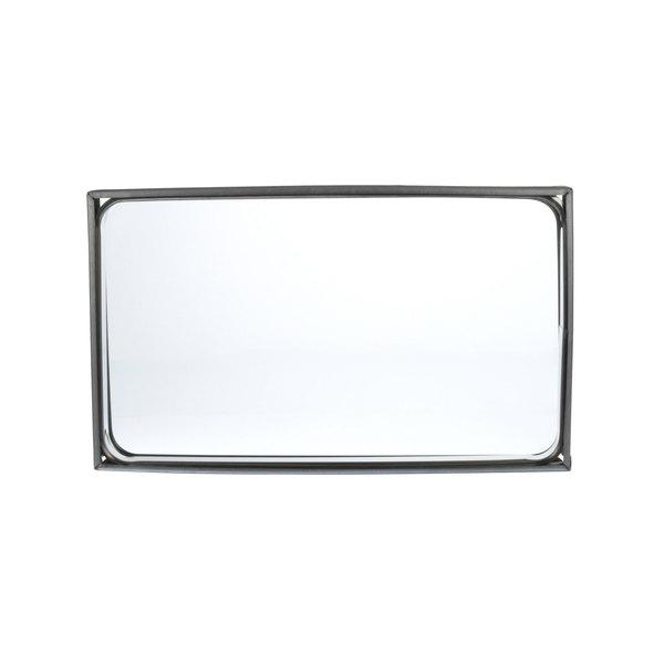 Garland / US Range 1010999 Oven Door Window (3/16in Glass) Main Image 1