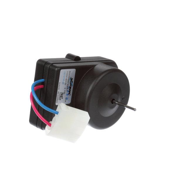 Frigidaire Commercial 297279500 Condensor Fan Motor
