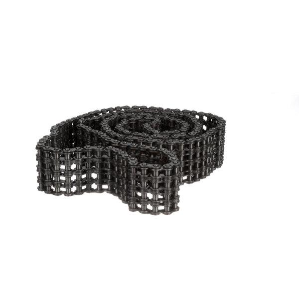 Biro H384-CL Chain Assy