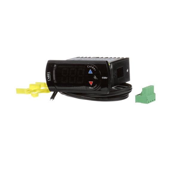 QBD 47-0520-255 Cold Control