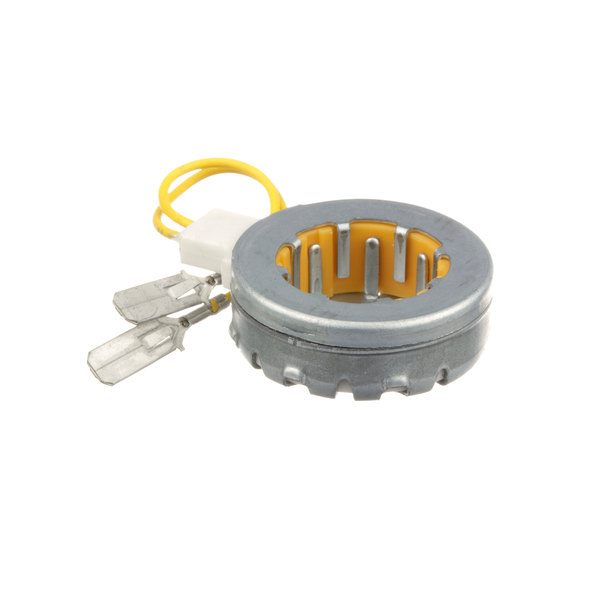 Wascomat 471882601 Sensor