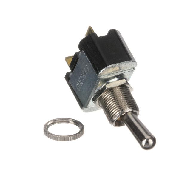 Bettcher 187045 Toggle Switch Main Image 1