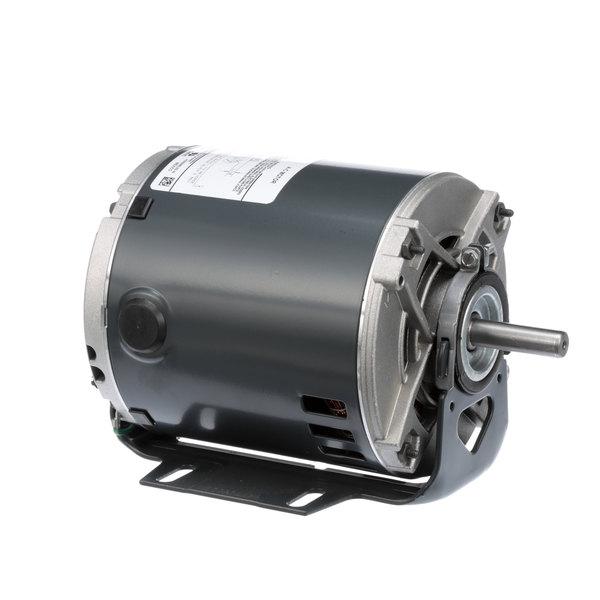 Bettcher 187052 Motor