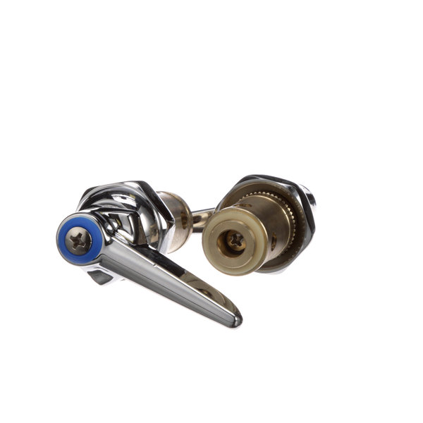 T&S Brass And Bronze Works 002713-40M Cold Spindle (Pkg/2)