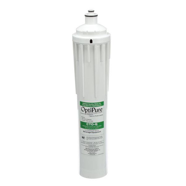 OptiPure 300-05830 Filter Cto-Q