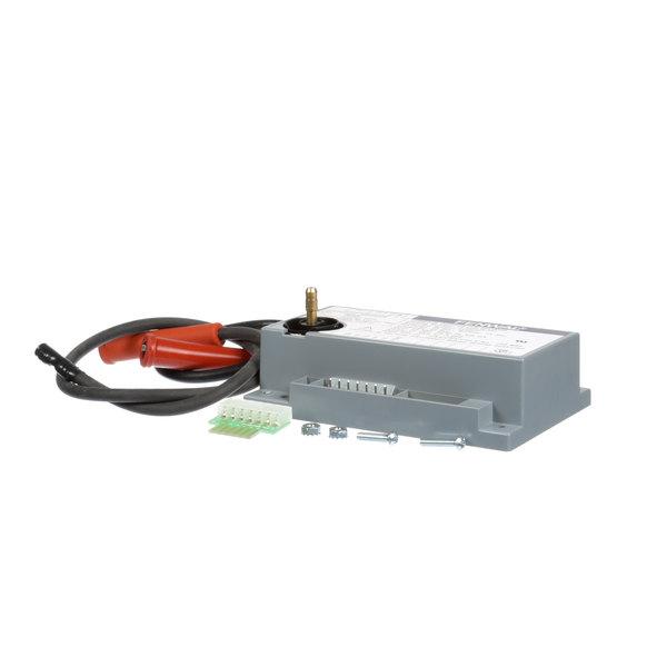 Roberts Gordon 90439500K Ignition Control