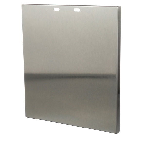 Groen 156392 Foodservice 156392 Panel Front Door Assembly