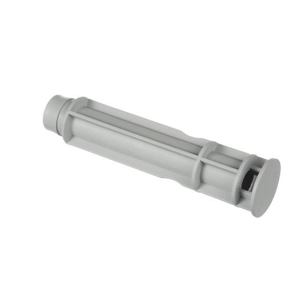CMA Dishmachines 02100.53 Overflow Pipe