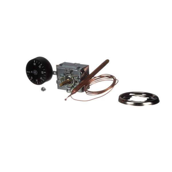 Quality Espresso 07582802 Thermostat Assy Main Image 1