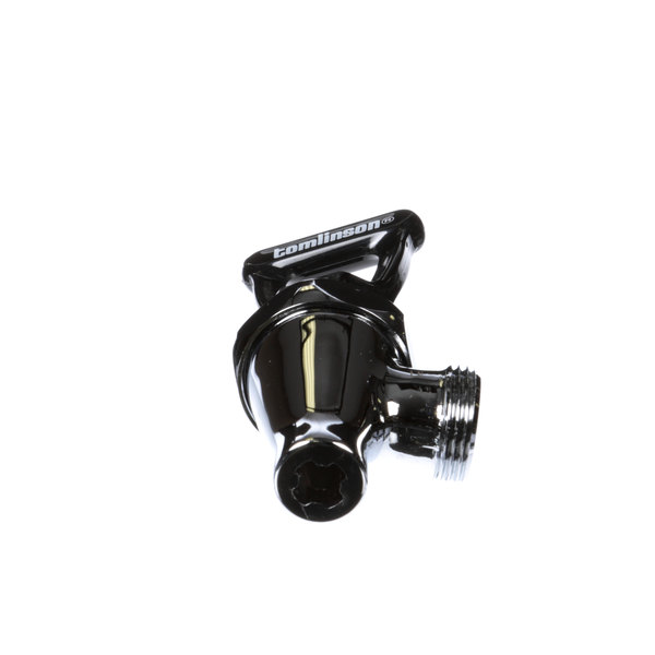 Tomlinson 1000541 Faucet