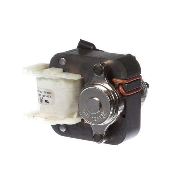 Russell 102249-005 Evap Motor 115v Main Image 1