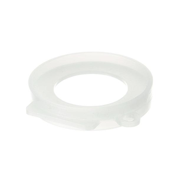 SureShot Solutions P-01-004-SP Spring Retainer