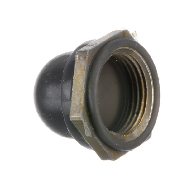 Biro T3105 Cap Nut, Safety Switch Main Image 1