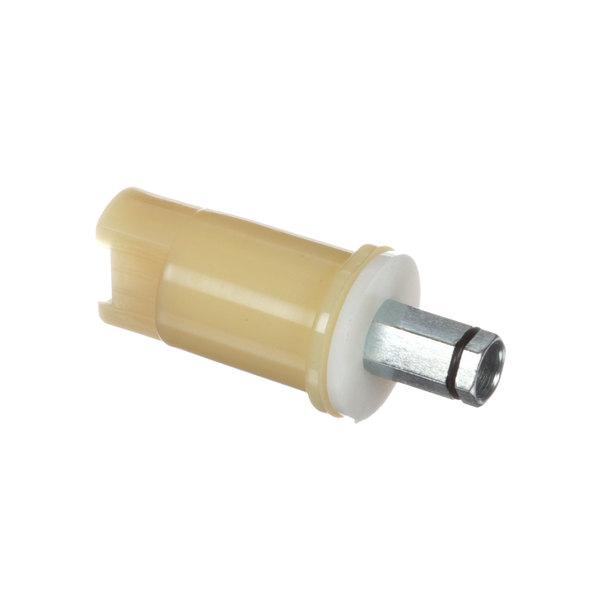 Tafco W60-Y015 Nylon Cam