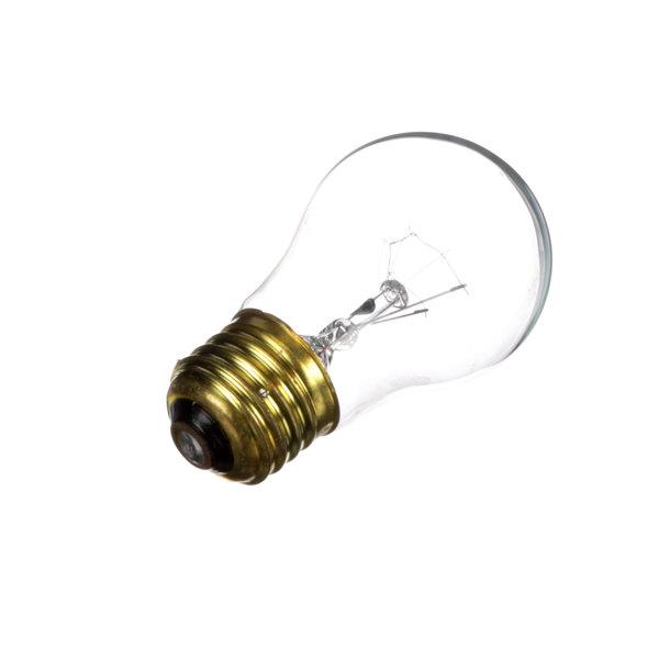 Tomlinson 1923259 40w Bulb