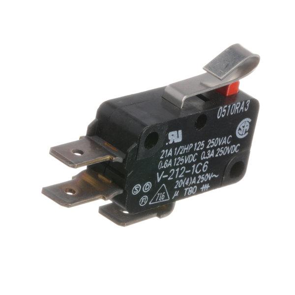 Omcan FMA 19430 Switch