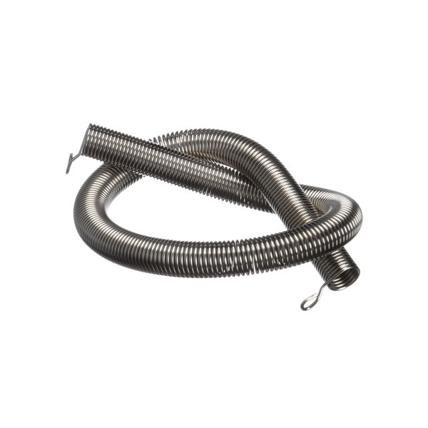 Silesia 2030 Outside Cable Coil #10