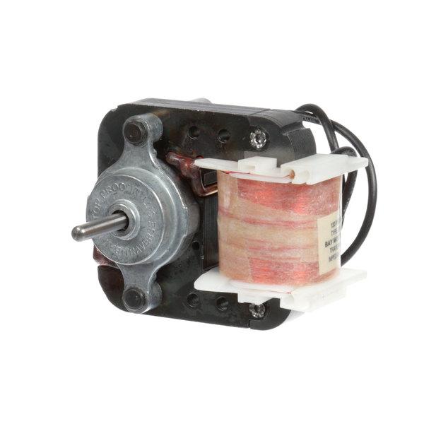 Howard McCray 20-429 Evap Motor (Skeleton Motor
