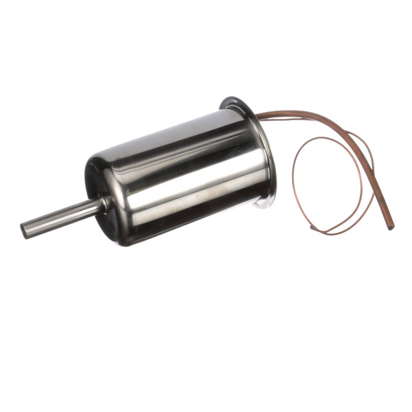 Donper America 20503180 Evaporator