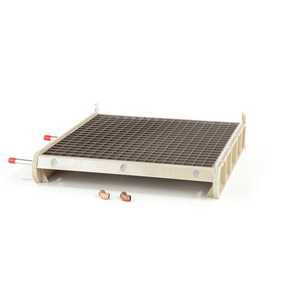 Ice-O-Matic 2051250-81A Full Cube Evaporator Main Image 1