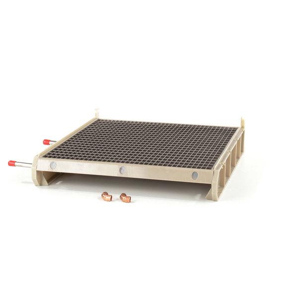 Ice-O-Matic 2051250-82A Evaporator Plate Main Image 1