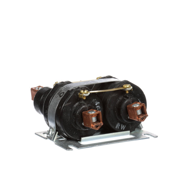 Thermodyne 90510 Mercury Contactor (A-Griddle) Main Image 1