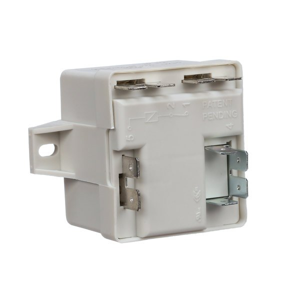 Ice-O-Matic 9181010-11 Start Relay