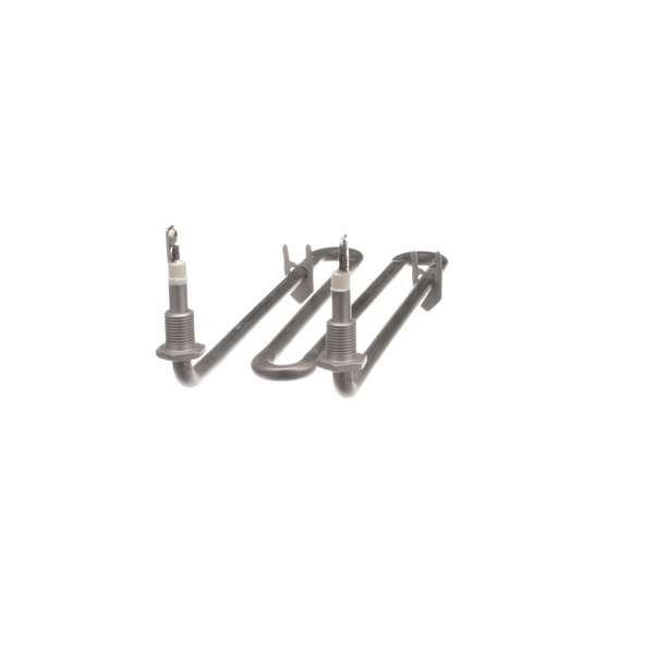 Piper Products 706259 Element