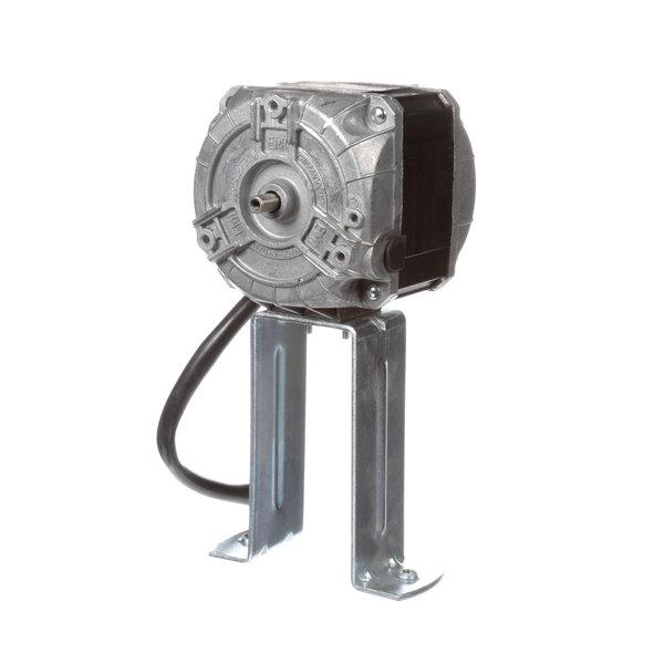 Grindmaster-Cecilware 00446L Fan Motor
