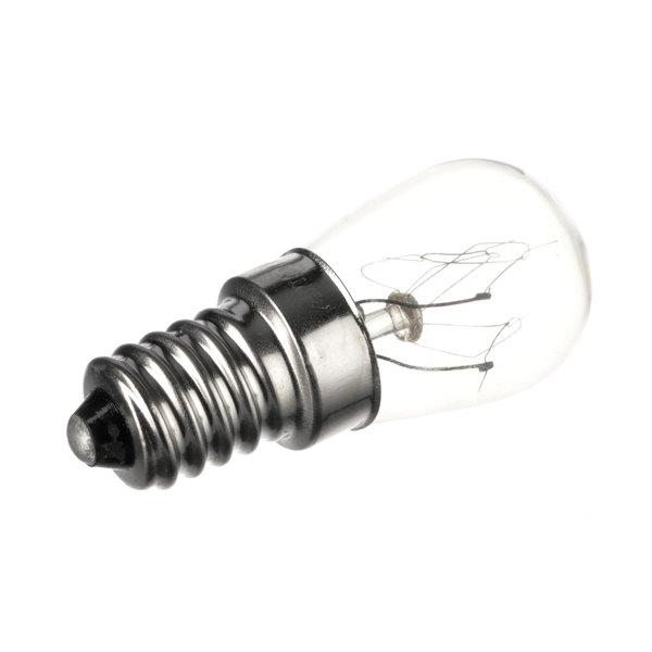 Danby 20050045 Lamp Bulb 110v