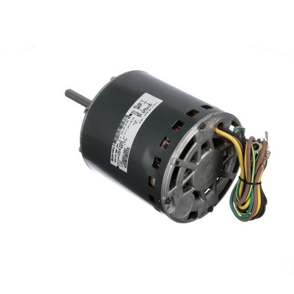 ColdZone 205051002 Condenser Fan Motor Main Image 1