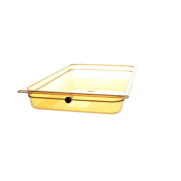 "Thermodyne 91626 2"" Full Size Pan With Knob Main Image 1"