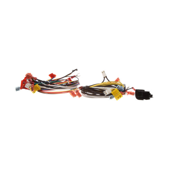 Antunes 7001379 Wire Kit