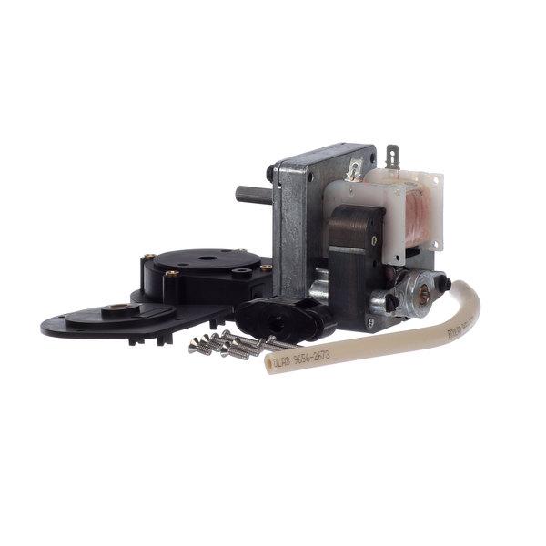 Jackson 5700-002-72-49 Detergent Pump