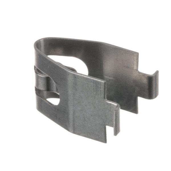Royal Range 1001 T-Stat Mounting Clip Main Image 1