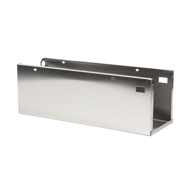 CMA Dishmachines 17522.20 Heater Cover, Shallow