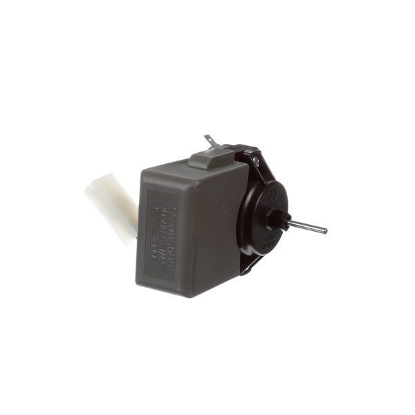 Whirlpool Corporation 2315539 Motor