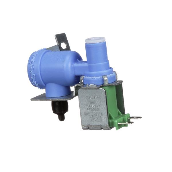 Kenmore 242252603 Water Valve Main Image 1