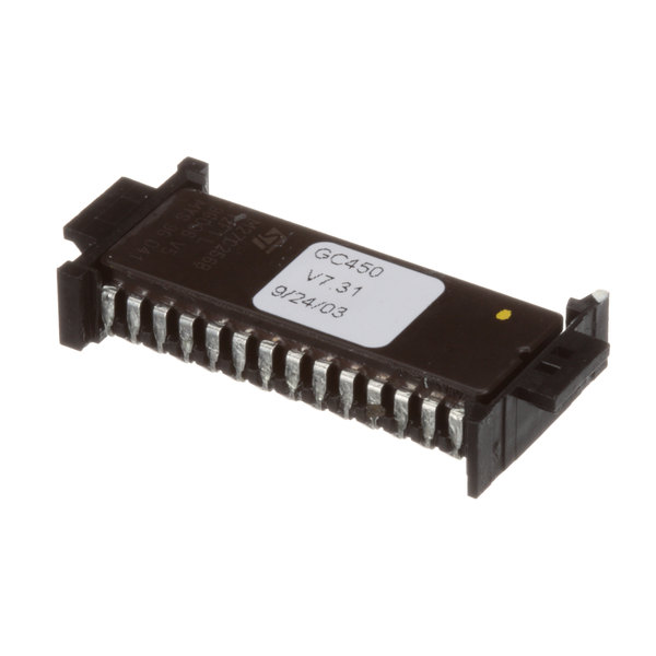 Garland / US Range 4516691 Eprom Chip Version 7.31